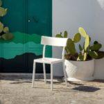 catwalk-sedia-kartell-in-bianco