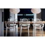 chair-masters-kartell-inspiration