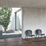 kartell-be-bop-chair-black-lifestyle