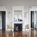 kartell-be-bop-chair-metallic-gold-44