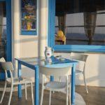 kartell-krzeslo-catwalk__69872_77c9d19-s2500x2500