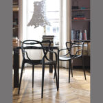 kartell_masters_chairs