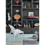 sedia-poltroncina-be-bop-kartell-a-prezzo-outlet_N5_685419