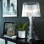 cristal_trasparent_methacrylate_lamp_bougie_by_kartell