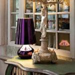 kartell-cindy-lampe-de-table