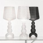 kartell-mini-kabuki-lampe-table-led-transparent2