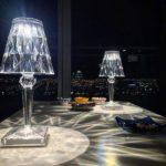 kartell_battery_table_lamp_set_1