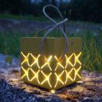 maiori-la-lampe-popup-zonne-energie-lamp (1)