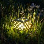 maiori-la-lampe-popup-zonne-energie-lamp