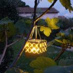 maiori-la-lampe-popup-zonne-energie-lamp (2)