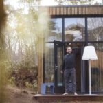 Fatboy_Edison-the-Giant_tinyhouse-3_JPG-RGB