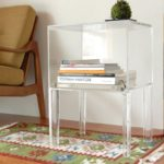 Kartell-small-ghost-buster-03