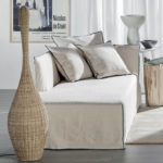 bolla-m_michael-sodeau_lampadaire-floor-light-_gervasoni_bolla_m-quick-ship__design_signed_nedgis-80936-product