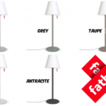 lampadaire_edison_the_giant_5_couleurs-fatboy