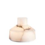 lampe-sans-fil-alabast-small-led-h-11-cm-blanc_madeindesign_320268_large