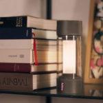 lampe-sans-fil-tjoepke-led-rouge-geranium_madeindesign_331151_large