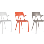 philippe-stark-designs-chair-header