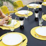tjoepke-lanterne-fatboy-fluorescente-de-table-rechargeable-pour-interieur-et-exterieur